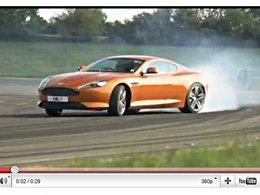 Top Gear Saison 17 : c'est ce week-end et c'est une seconde bande-annonce