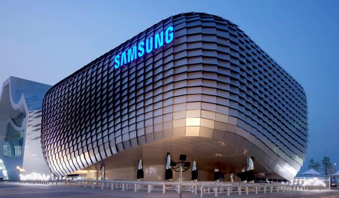 Samsung reçoit l'autorisation de tester des voitures autonomes