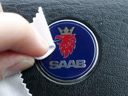 Chez Saab, rien ne va plus : les salaires ne pourront plus être payés