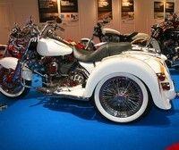Trike EML.