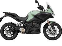 Guide promotions motos et scooters du mois d'août2021