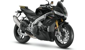Guide promotions motos et scooters du mois de septembre2021