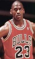 Michael Jordan achète enfin américain