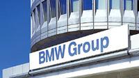 BMW voudrait créer une nouvelle marque !