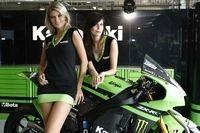 Les demoiselles du paddock : GP d'Allemagne [+ vidéo]