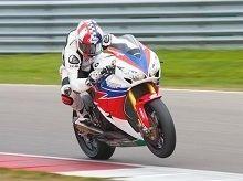 Moto GP - Japon: Le nouveau patron Carmelo Ezpeleta pointe du doigt le Superbike
