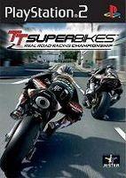 Jeu vidéo : TT Superbike Real Road Racing Championship