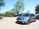 La Seat Ibiza restylée arrive en concession : changements invisibles