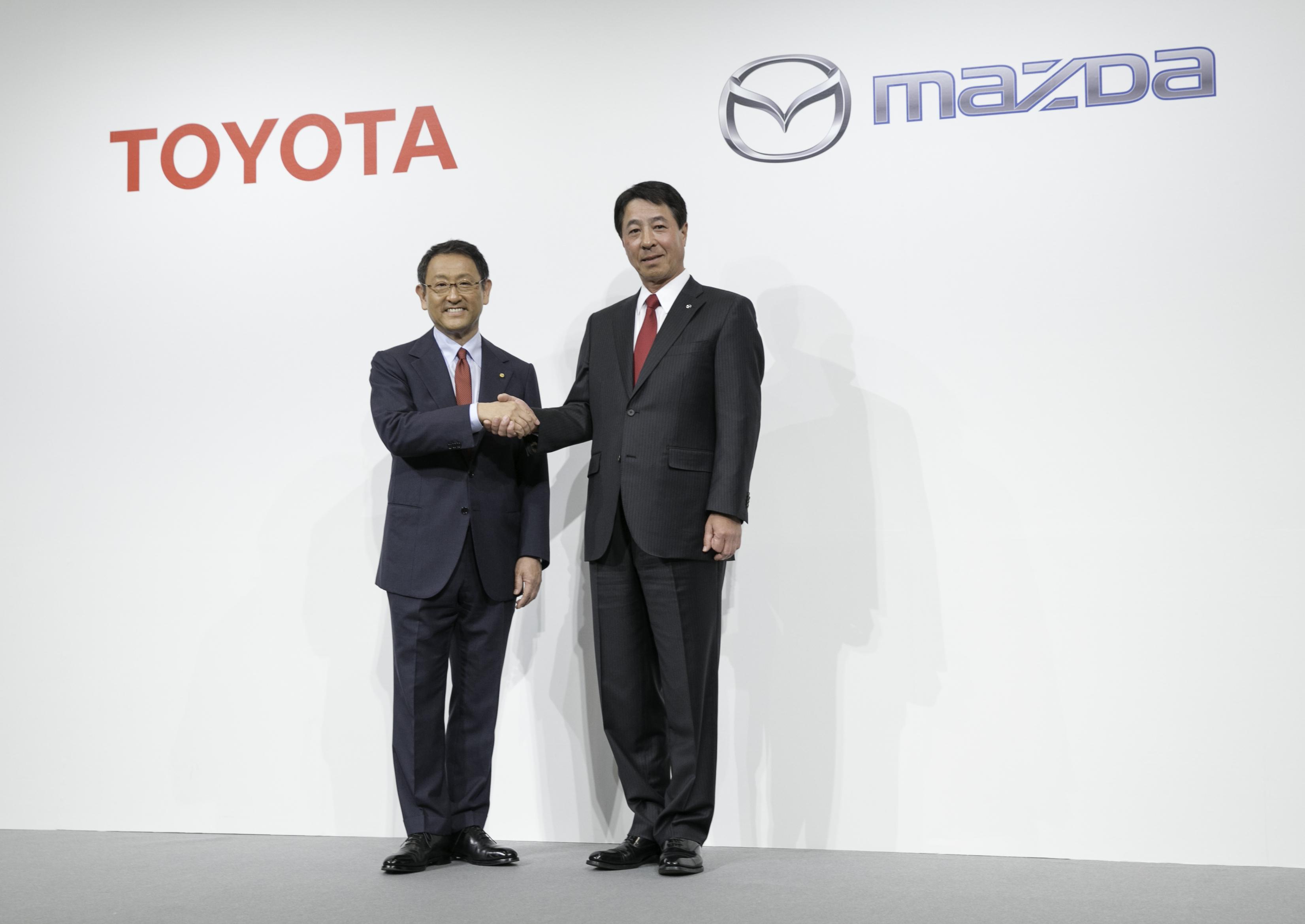 [Image: S0-Toyota-et-Mazda-ensemble-pour-un-nouv...103044.jpg]