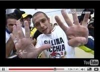 GP de Malaisie : Retour en vidéo sur le week-end de course