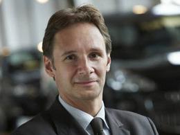 (Actu de l'éco #19) Nominations chez Peugeot, GM s'offre du crédit, Ssangyong bientôt repris...