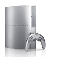 Sony Playstation 3 : classé confidentiel