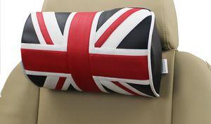 Finance: le marché britannique dangereusement dépendant au PCP?
