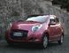 Essai vidéo - Suzuki Alto : mezzo