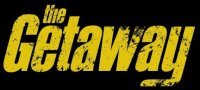 [PS3] Playstation 3 : Getaway