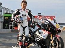 Moto GP - Yamaha: Il y aura cinq M1 au Motegi