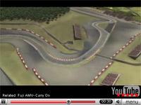 GP du Japon F1: le circuit du Mont Fuji aujourd'hui