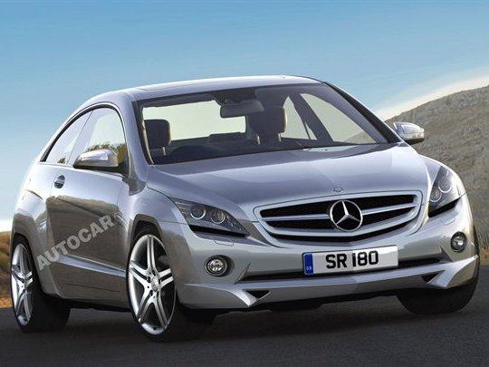 La future classe A S7-Future-Mercedes-Classe-A-une-version-AMG-de-270-chevaux-pour-se-frotter-a-la-Focus-RS-59166