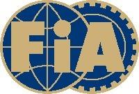 Le nouveau règlement de la FIA pour 2008 a été adopté.