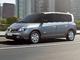 Toutes les nouveautés du Mondial 2012 – Renault Espace restylé : harmonisé
