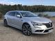 Essai - Renault Talisman BluedCi 200 : que vaut le diesel le plus puissant ?