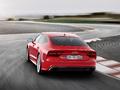 Audi : les concepts Prologue prévisualisent les futures A6, A7 et A8