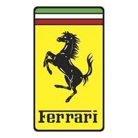 Ferrari passe à l'injection directe en 2009