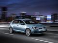 Toutes les nouveautés du Mondial 2012 – Volkswagen Golf 7 : l'évolution