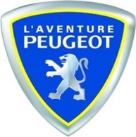 L'Aventure Peugeot: L'art de vendre pour étoffer son patrimoine