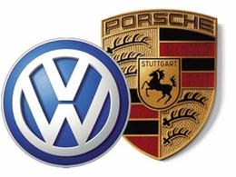 Finance: les hedge funds veulent donner des leçons de morale à Porsche