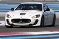 """Wanted!"": Des pilotes pour une Peugeot 207 Spider GT4 Supersport"