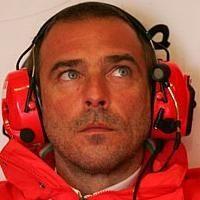 Moto GP - Allemagne: Ducati félicite Guintoli