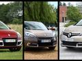 Avant/après : tout savoir sur le(s) restylage(s) du Renault Scénic 3