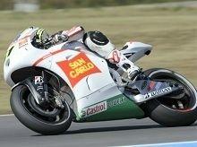 Moto GP - Honda: Gresini et Bautista restent en famille