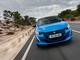 Débuts spectaculaires pour la Peugeot 208 électrique