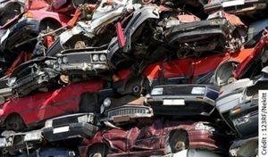 Scandale desvéhicules dangereux: plus de 1000 véhicules à nouveau rappelés!