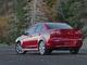 Mitsubishi démarre le développement de sa berline sans partenaire