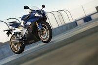 Economie/Yamaha : toutes les bonnes affaires sur le segment moto