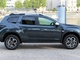 Malus 2020 : Dacia, Mazda ou encore Alfa Romeo, ces cas particuliers