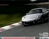 La vidéo du jour : Porsche 997 GT2, encore…