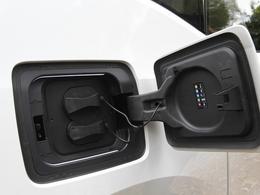 Pour BMW, les stations de recharge électriques ne sont pas importantes