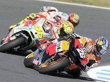 Moto GP - 2013: L'élite des Grands Prix invente sa Superpole