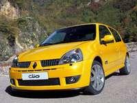 L'avis propriétaire du jour : gwen3 nous parle de sa Renault Clio 2 2.0 16v RS