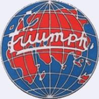 BMW Group : le retour de Triumph !?