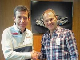 """Peugeot """"s'engage"""" en championnat du monde de rallycross: """"premium or not premium?"""""""