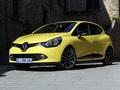 Essai vidéo - Renault Clio 4 : réussite partielle