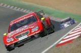 DTM: Présentation de la saison 2006.