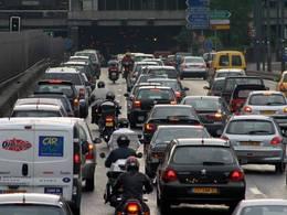Vacances: Patience sur les routes !