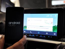 Systèmes embarqués et connectivité : Audi refuse les avances de Google