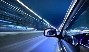 Sécurité routière: la vitesse responsable d'un décès sur trois